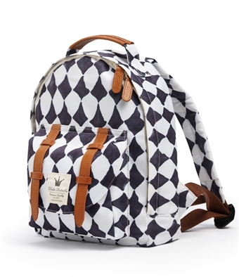Elodie Details BACK PACK MINI - GRAPHIC GRACE 2cfed4db2e623